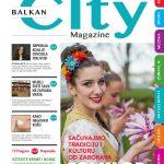 city magazin